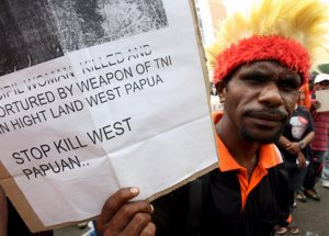 Solomon Islands Repeats Call for Independent Assessment of West Papua