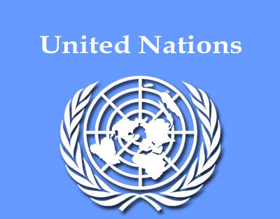 Statements by Pacific leaders to the 71st Session of the United Nations General Assembly, mentioning West Papua