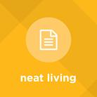 decluttering solutions declutting bug decluttering decluttering company organizing company saskatoon yxe
