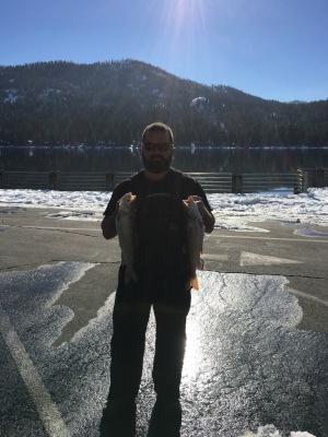 12-03-16 Donner lake