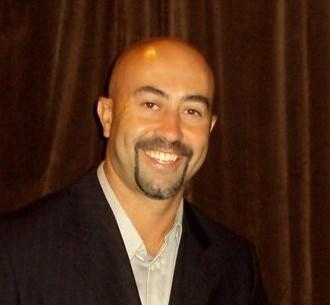Facebook Conversation with WGR's Sal Capaccio