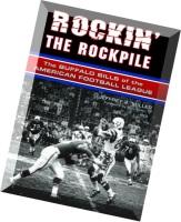 Rock Pile Report
