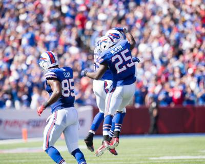photo from www.buffalobills.com