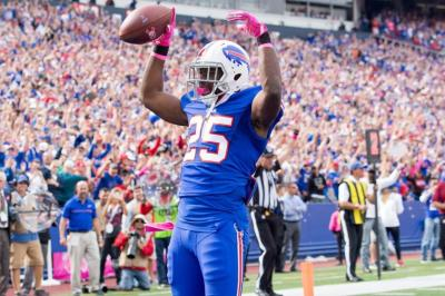 photo from buffalobills.com