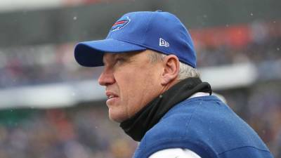 It's Time for the Rex Ryan Experiment to End