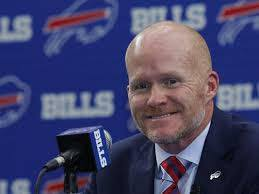 Four Things the Bills should avoid in 2017 NFL Draft