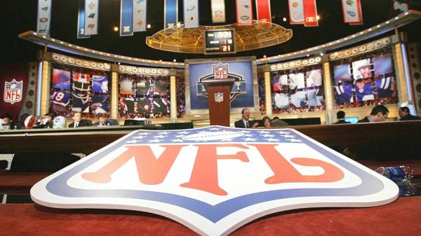 Will Buffalo Get a Compensatory Draft Pick(s) in 2018?