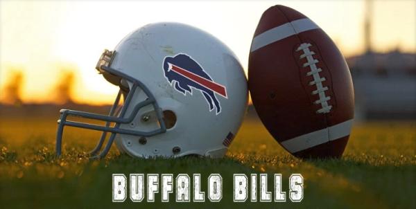 Buffalo Bills Outlook Through 2018 Pt. 1