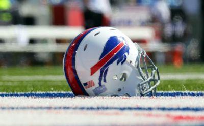 Buffalo Bills 2018 Outlook Part 2