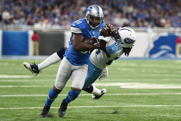 Does the Addition of Boldin Solve the Bills' Off-Season Equation?