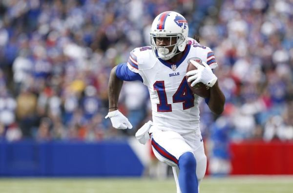 Bills set their franchise back with questionable roster moves