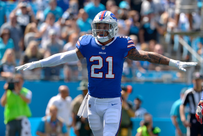 S Poyer a suprise steal for the Bills