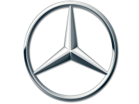 Mercedes Benz ecuprogram
