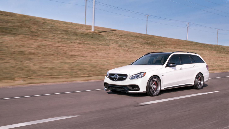 Mercedes Benz ecuprogram