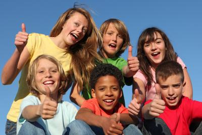 Pediatric Dental FAQ