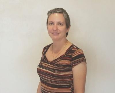 Tami Belies    Administrative Assistant