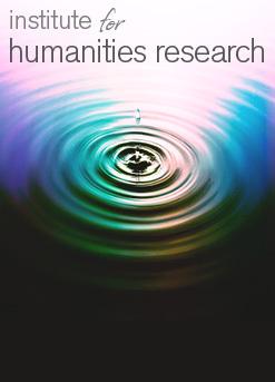 The Institute for Humanities Research