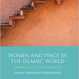 """Gender, Peace, and War"""
