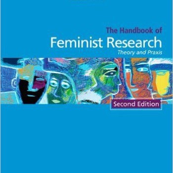 """Feminist Interdisciplinary Approaches to Knowledge Building"""