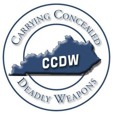 CCDW Classes