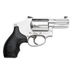 Gun Training Taylorsville Kentucky