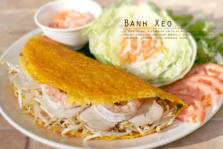 Banh Xeo