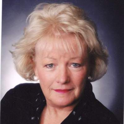 Susan Dayton