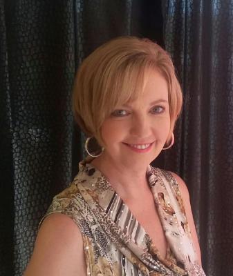 Angie Peery