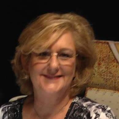 Kathy Trost