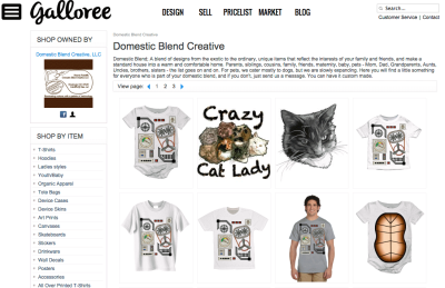 All Over Print Shirts, Crazy Cat Lady, Halloween Costumes
