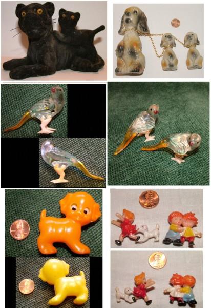 Antiques, Collectibles, Odds and Ends, Unique Items, Curiosities, Estate Sale, Yard Sale, Garage Sale, Memorabilia