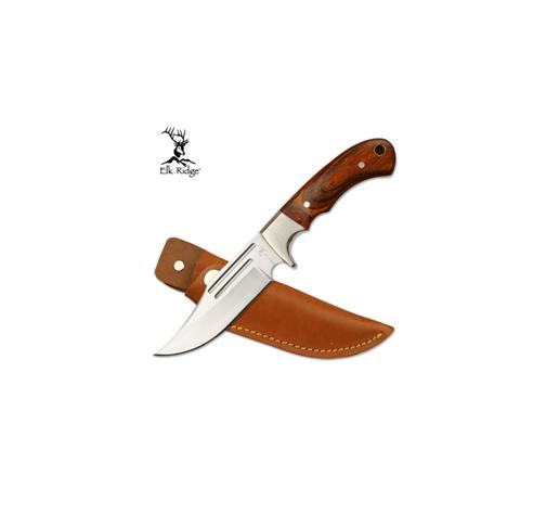 Elk Ridge Knives