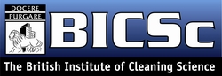 BICSc, Dennington cleaning