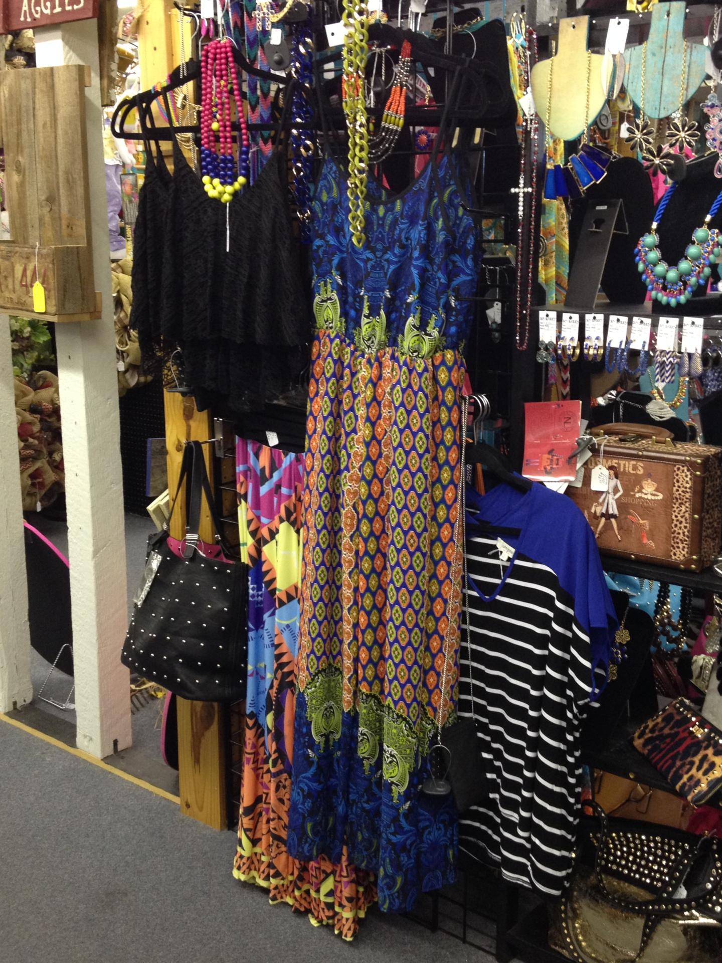 Dress Shop Waco