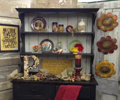 Circle E candles, Morenci Candles,  Signs, plates for accents
