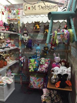 Children's and infant's toys clothes