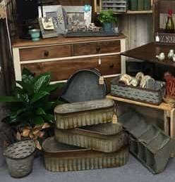 Antique shopping in Waco Texas, Antiques Waco, gift shopping Waco