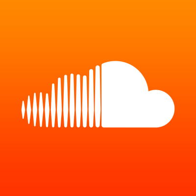 ORGANIC SOUNDCLOUD SOLUTIONS