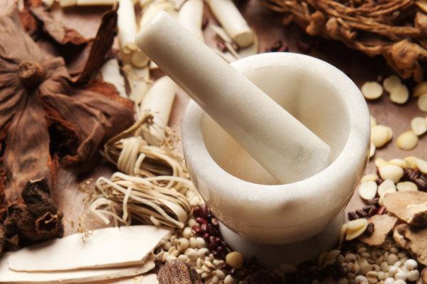 chinese medicine, acupuncture, herbal medicine, akashic records, shamanic healing, sausalito