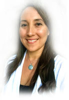 Sherry Mosley, MSOM, Chinese Medicine, Shamanic Practitioner, Akashic Records Practitioner