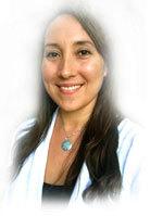 Sherry Mosley, MSOM, Chinese Medicine, Shamanic Practitioner, Akashic Records Practitioner