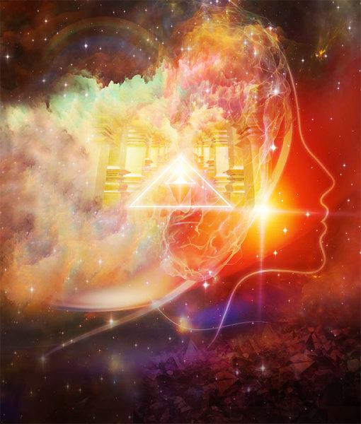 Sherry Mosley, MSOM, Asian Medicine, Acupuncture, Herbal Medicine, Shamanic Healing, Shamanism, Akashic Records, Psychic Readings, Energy Healing, Reiki, light language