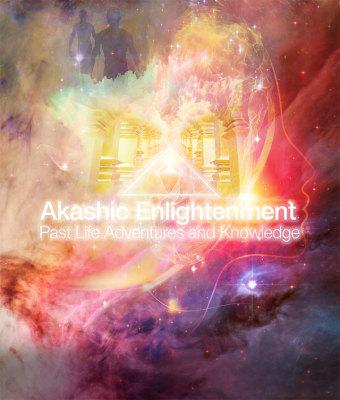 Sherry Mosley, MSOM, Chinese Medicine, Shamanic Practitioner, Akashic Practitioner: shamanic journey