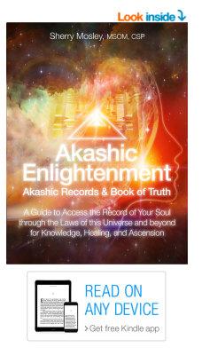 Sherry Mosley, MSOM, Asian Medicine, Acupuncture, Herbal Medicine, Shamanic Healing, Shamanism, Akashic Records, Psychic Readings, Energy Healing