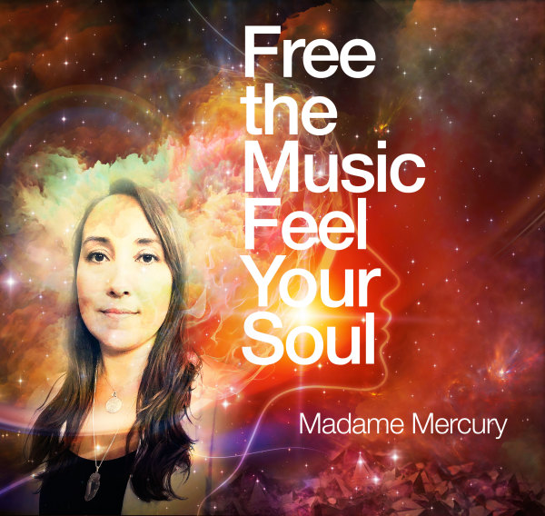 madame mercury