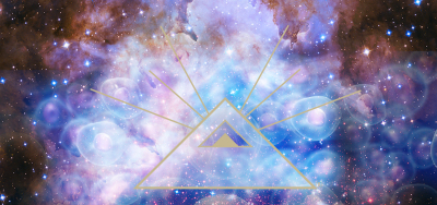 Light Language Akashic Aura Attunement