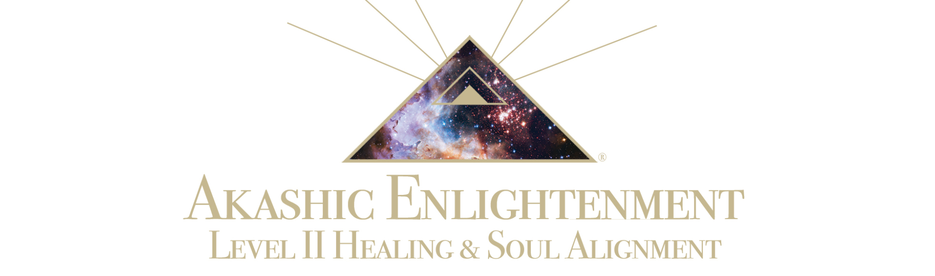 Sherry Mosley, MSOM, Asian Medicine, Acupuncture, Herbal Medicine, Shamanic Healing, Shamanism, Akashic Records, Psychic Readings, Energy Healing, Reiki