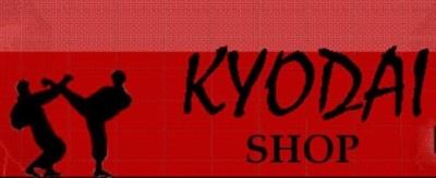 Kyodai - Shop