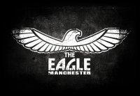 Eagle, Manchester