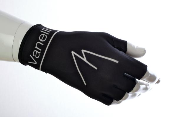 Aero Race Glove